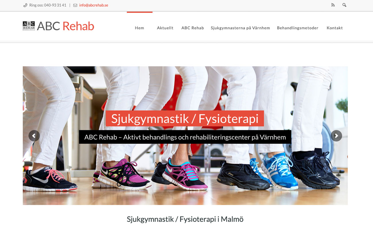 portfolio_abcrehab1