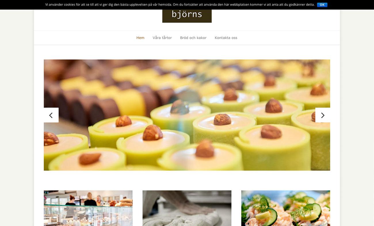 portfolio_bjorns1