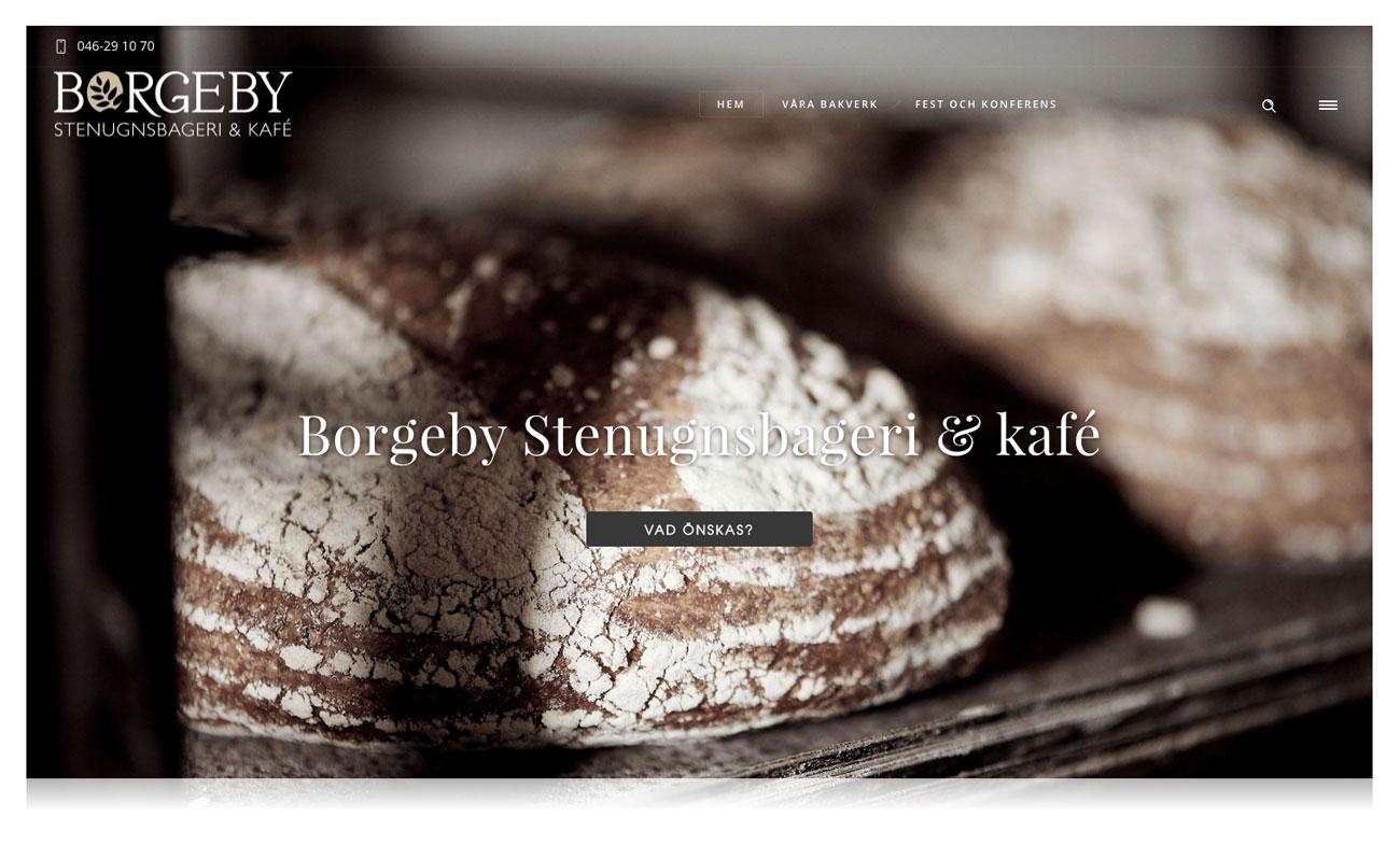 portfolio_borgeby2