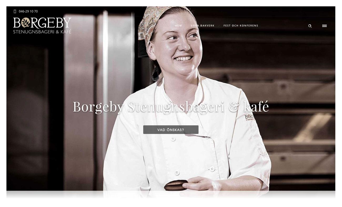 portfolio_borgeby3