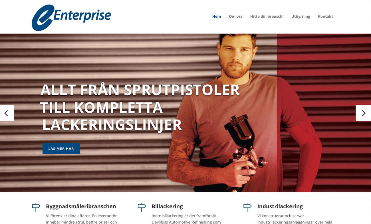 portfolio_enterprise1