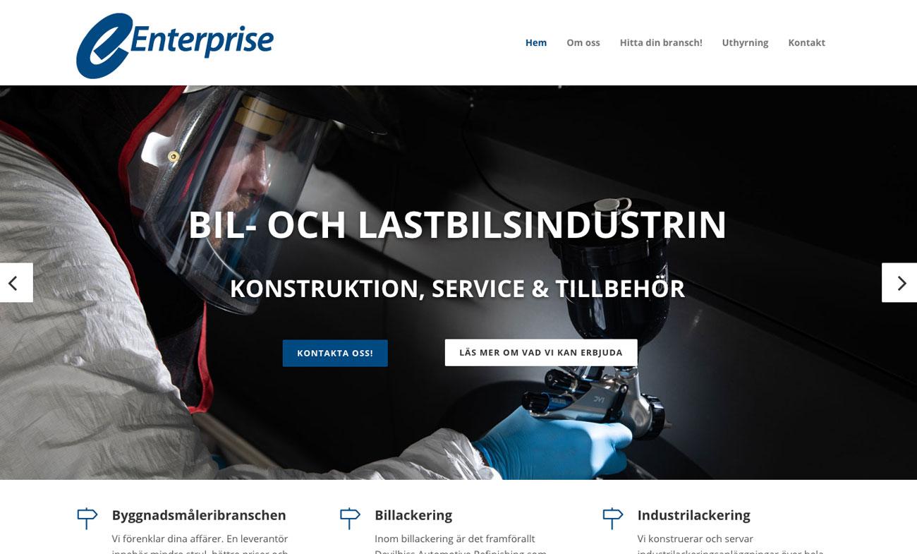 portfolio_enterprise2