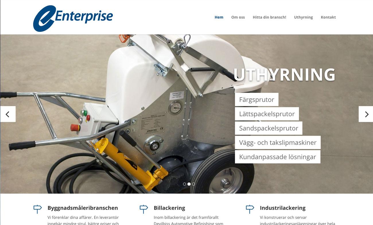 portfolio_enterprise3