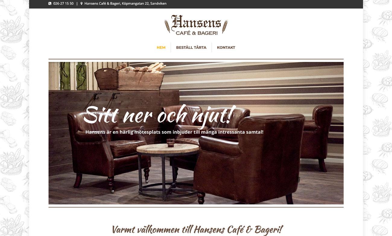 portfolio_hansens2