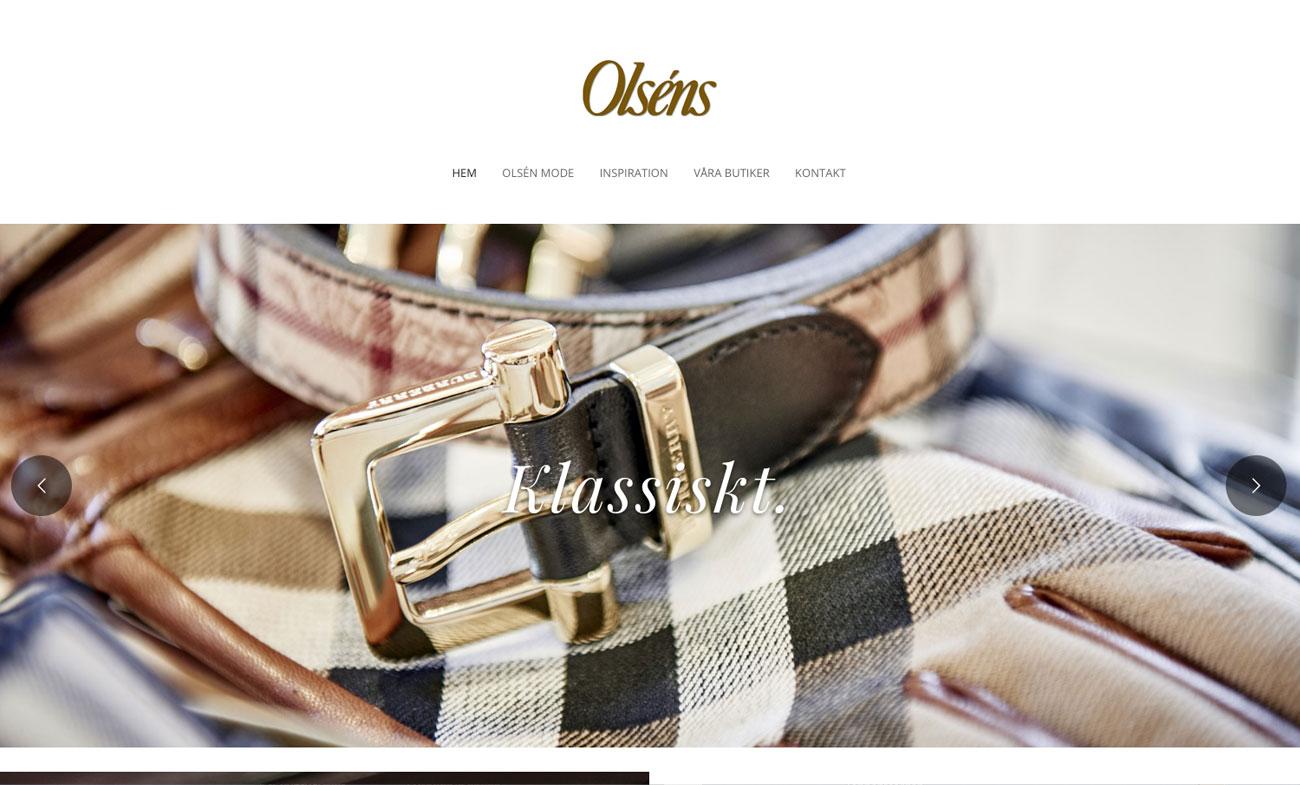 portfolio_olsens1