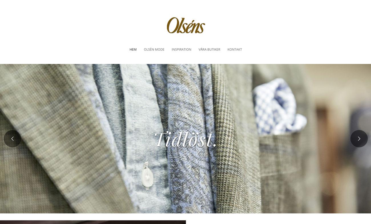 portfolio_olsens2