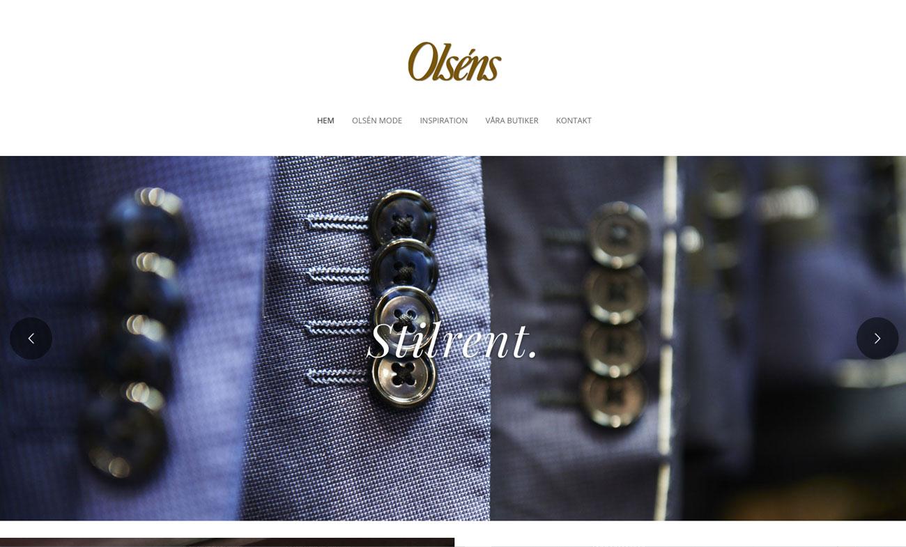 portfolio_olsens3
