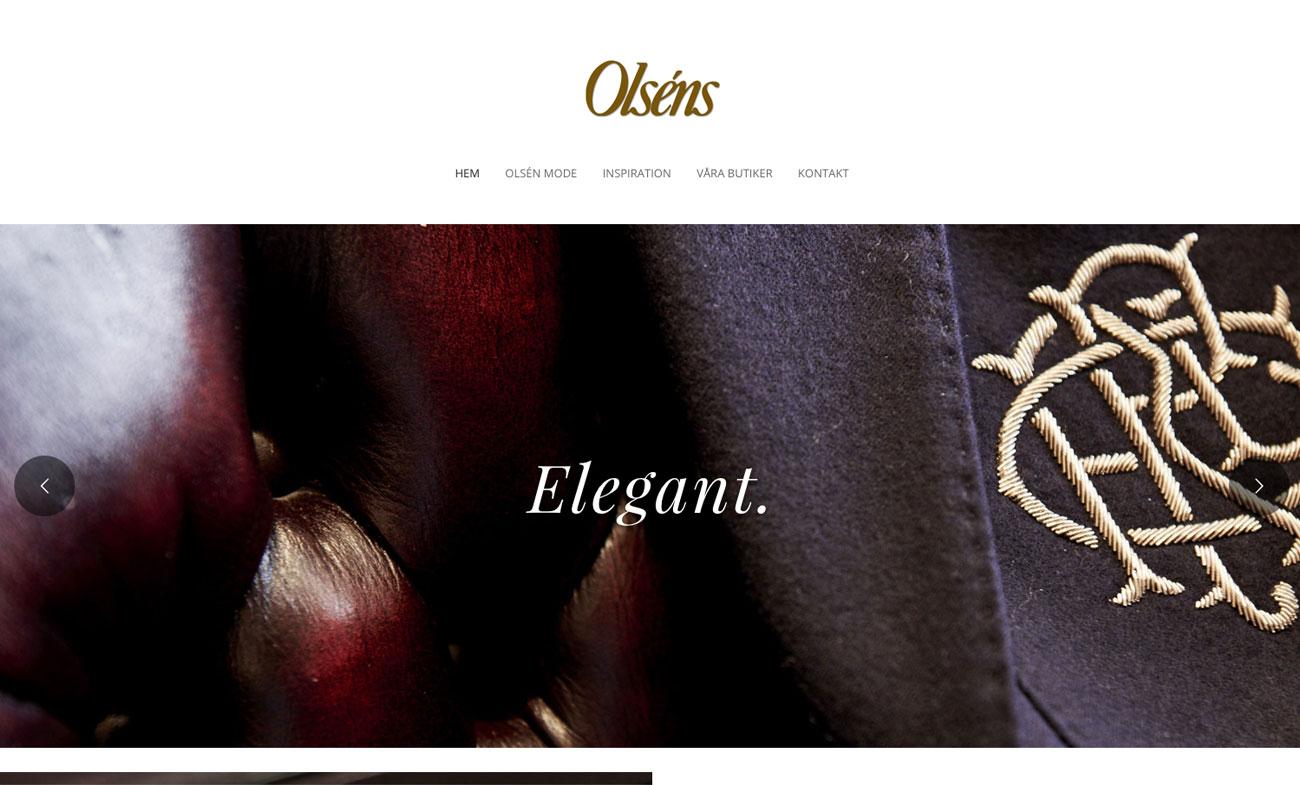 portfolio_olsens4