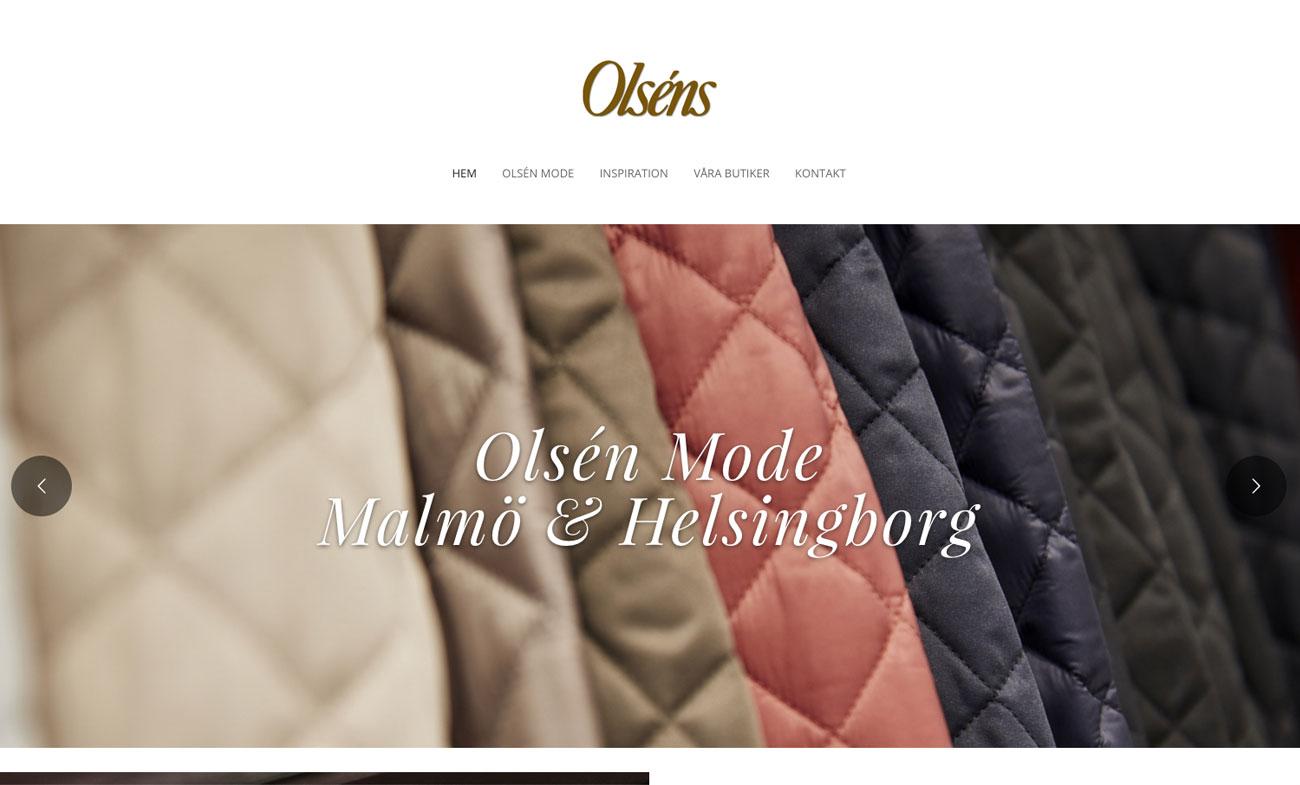 portfolio_olsens5