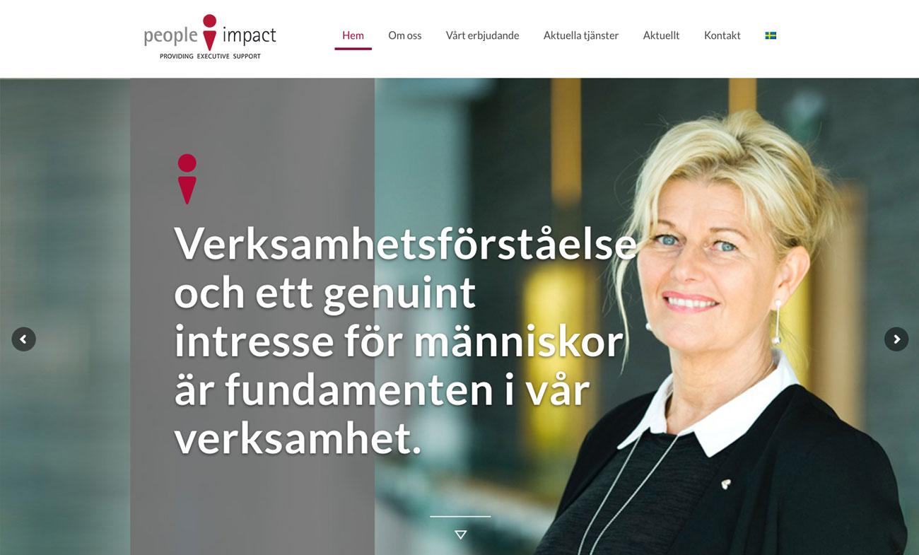 portfolio_peopleimpact2