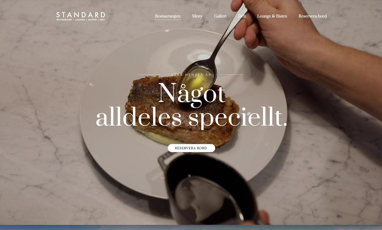 portfolio_standard2b