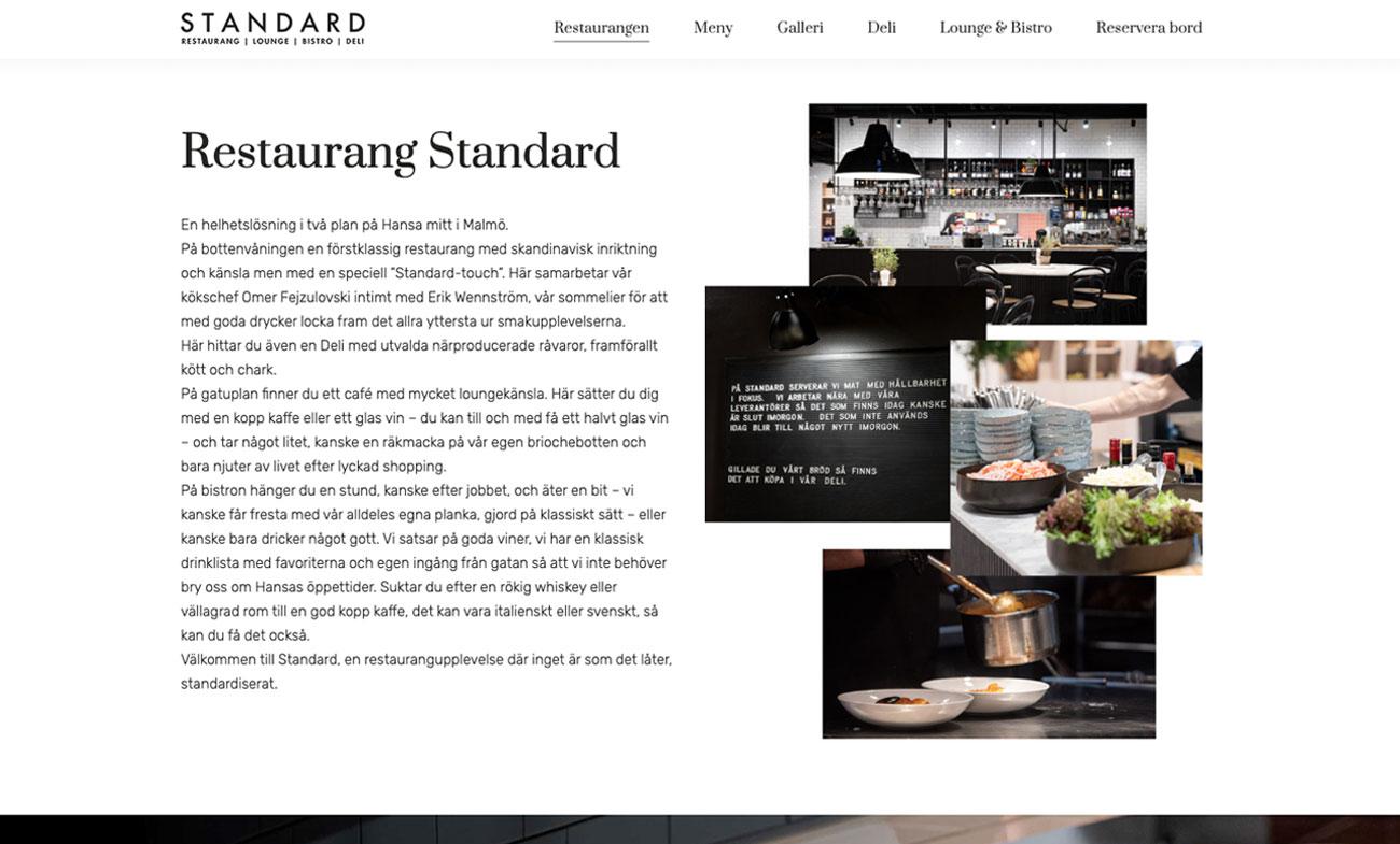 portfolio_standard3